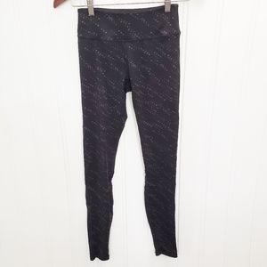 🎀4/$25 Kyodan Leggings Bubble Print  XS